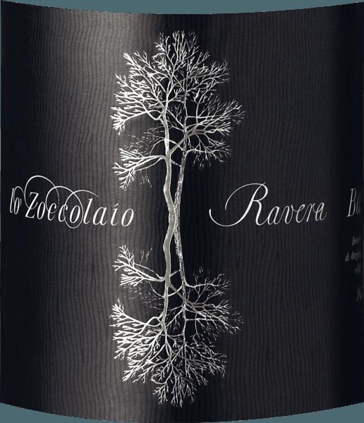 Barolo Cru Ravera Riserva DOCG 2012 - Lo Zoccolaio von Cascina Lo Zoccolaio