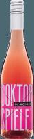 Doktorspiele Rosé 2019 - Dr. Koehler
