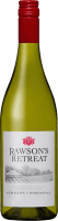 Semillon Chardonnay 2017 - Rawson's Retreat