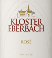 Preview: Rosé 2019 - Kloster Eberbach