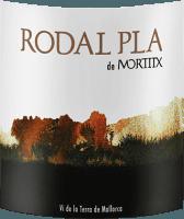 Preview: Mortitx Rodal Pla 2017 - Vinyes Mortitx