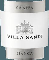 Preview: Grappa Bianca Superiore - Villa Sandi