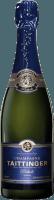 Champagner Prélude Brut - Champagne Taittinger