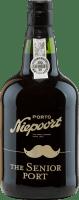 Preview: The Senior Port - Niepoort