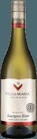 Private Bin Sauvignon Blanc 2019 - Villa Maria