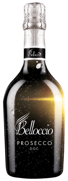 In the nose, the Belloccio Prosecco Spumante from Sutto spreads a wonderful scent of yellow, ripe fruits. Especially apricot and pear are accompanied by hints of fresh crops. The palate is pampered by a delicate persistent perlage. A very harmonious and fresh prosecco from Sutto.