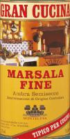 Preview: Gran Cucina Marsala Fine DOC - BCA 1875