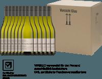 Preview: 12er Vorteils-Weinpaket - Hole in the Water Sauvignon Blanc 2020 - Konrad Wines