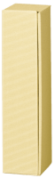 1er Präsentkarton Offene Welle Cream