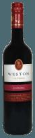 Preview: Zinfandel 1,0 l 2017 - Weston Estate Winery