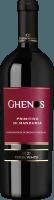 Preview: 6er Kennenlernpaket - italienische Rotweine von Torrevento