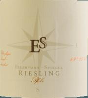 Preview: Riesling Schlabberwein 2020 - Ellermann-Spiegel