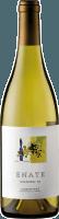 Chardonnay 234 DO 2019 - Enate