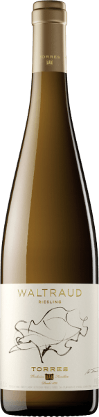 Waltraud Riesling DO 2019 - Miguel Torres