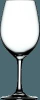 Festival Magnum Weinglas - Spiegelau