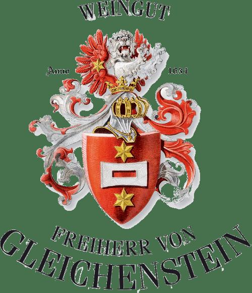 Weingut Gleichenstein