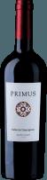 Preview: Primus Cabernet Sauvignon 2014 - Veramonte