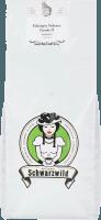 Ethiopia Sidamo Grade II Espresso - Rösterei Schwarzwild