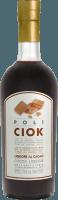 Preview: Poli Ciok Kakaolikör - Jacopo Poli