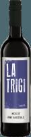 Preview: Merlot Vino Varietale d'Italia - La Trigi