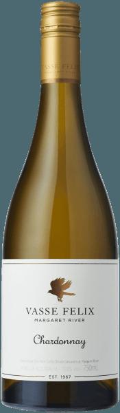 Chardonnay Margaret River 2018 - Vasse Felix