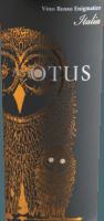 Preview: Asio Otus Vino Varietale d'Italia - Mondo del Vino