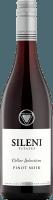 Cellar Selection Pinot Noir 2019 - Sileni