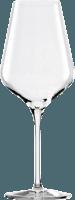 Rotweinglas Quatrophil - Stölzle