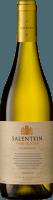 Barrel Selection Chardonnay 2019 - Bodegas Salentein