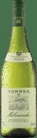 Preview: Milmanda Chardonnay DO 2017 - Miguel Torres