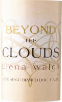 Preview: Beyond the Clouds Alto Adige DOC 2018 - Elena Walch