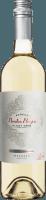 Preview: Alta Colleción Pinot Gris 2019 - Bodega Piedra Negra