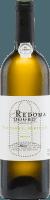 Redoma Branco DOC 2019 - Niepoort