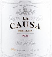 Preview: Pais 2015 - La Causa