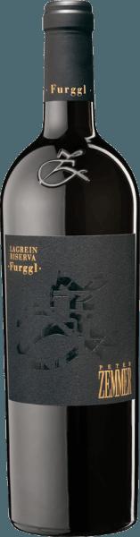 Furggl Lagrein Südtirol Riserva DOC 2017 - Peter Zemmer
