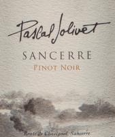 Preview: Sancerre Rosé 2020 - Pascal Jolivet