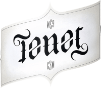 Preview: Tenet GSM 2014 - Chateau Ste. Michelle