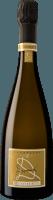 Preview: La Cuvée D Brut - Champagne Devaux