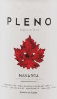 Preview: Pleno Rosado Navarra DO 2020 - Bodegas Agronavarra