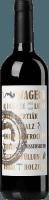 Tertiär Cuvée Luise 2016 - Weingut Wageck