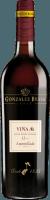 Preview: Vina AB Amontillado - Gonzalez Byass