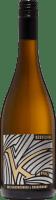 Chardonnay & Weißburgunder trocken 2019 - Lukas Kesselring