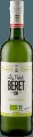 Sauvignon Blanc non-alcoholic - Le Petit Béret