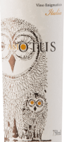 Preview: Asio Otus Weiss Vino Varietale d'Italia - Mondo del Vino