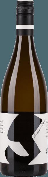 Sauvignon Blanc 2019 - Glatzer
