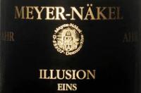 Preview: Illusion Eins trocken 2020 - Meyer-Näkel