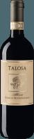 Preview: Alboreto Vino Nobile di Montepulciano DOCG 2016 - Fattoria della Talosa