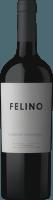 Felino Cabernet Sauvignon Mendoza 2017 - Viña Cobos