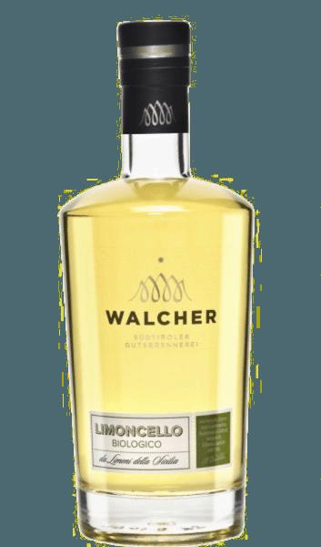 Limoncello - Walcher