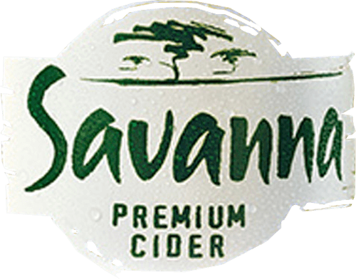 "This apple sparkling wine from Savanna is made from typical full-fruity South African apple varieties, such as Granny-Smith. The Savanna Dry Premium Cider offers an exceptional taste experience:  With a bright golden yellow colour and lively rising carbonic acid bubbles, this cider presents itself in the glass. Fireworks explode in the nose and on the palate for juicy, crisp and fresh apple aromas. This cider is incredibly crisp, wonderfully refreshing and perfectly balanced. Buy the Savanna Dry conveniently in Germany, Austria or Switzerland. Production of the Savanna Dry Premium Cider As early as 1996, the cider was manufactured as it is today. That's why Savanna created a cider equation : ""Apples + fermentation + microfiltration + cold filtration = Savanna Dry"" Serving recommendation for the Premium Cider from Savanna In summer, this cider is well cooled with a lemon wedge in the bottleneck just the right cooling."